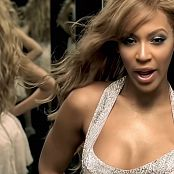 Beyonce Naughty Girl 4K UHD Music Video
