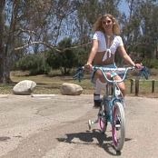 Brianna Love Jailbait 4 DVDR Video