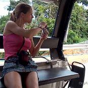 灰姑娘的故事灰姑娘旅行泰国高清视频 021  -  023