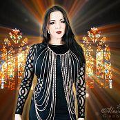 Alexandra Snow Monotheism HD Video