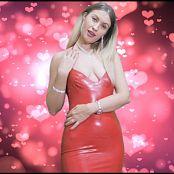 Goddess Natalie Pump The Love Into Your Brain HD Video