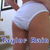 Taylor Rain Rain Coaters Point of View DVDR & BTS Video