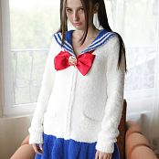 Tokyodoll Kristina M VIP Picture Set 002