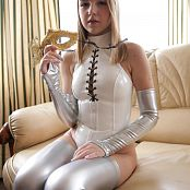 Tokyodoll Maya P VIP Picture Set 001A