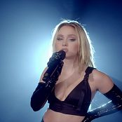 Zara Larsson WOW Live MTV EMA 2020 HD Video