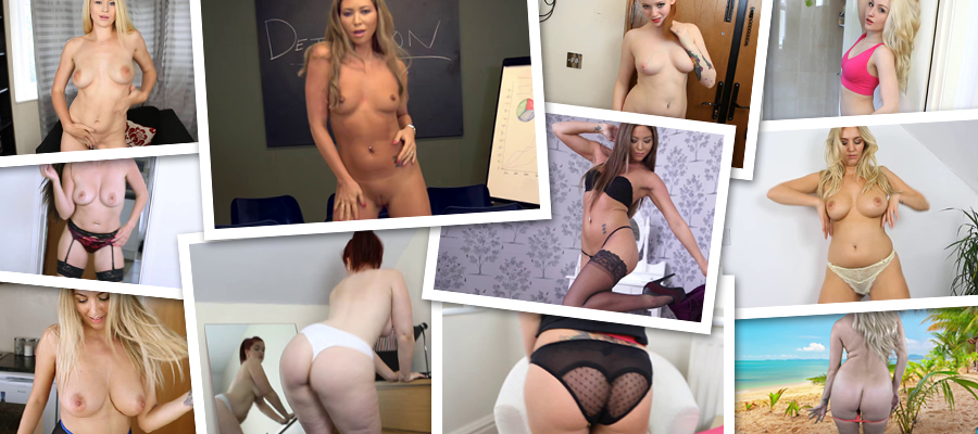 BoppingBabes Videos Complete Siterip
