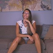 Bratty Bunny Forget Your Wife Video