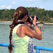 灰姑娘的故事灰姑娘的女孩泰国 1 图片集