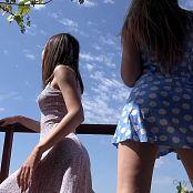 Cinderella Story Juliet Summer Dance HD Video 002