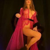 Crystal Knight Succubus Enslavement 4K UHD Video