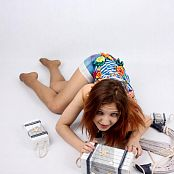 CustomTeens Picture Sets Pack