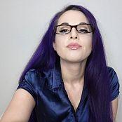 Goddess Valora Power of Persuasion 2 HD Video