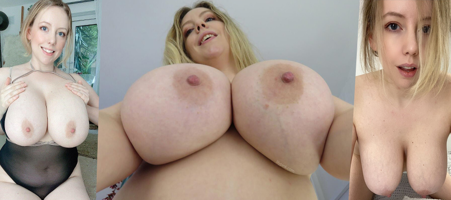 LilyPink OnlyFans Pictures & Videos Complete Siterip
