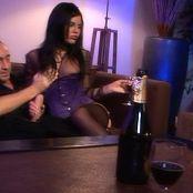 Madison Parker & Aletta Ocean Pornochic 18 DVDR Video