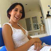 Maggie Star Feeding Frenzy 3 AI Enhanced HD Video