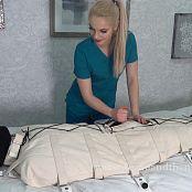 Mandy Marx Autostrait 3000 Dr Germanys Adventure HD Video