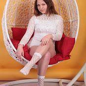Olivia Model Picture Set 004