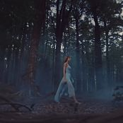 Taylor Swift Out of The Woods HD Music Video