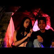 Ximena Model Music HD Video