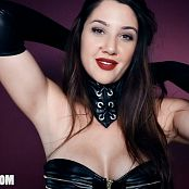 Ceara Lynch 2 Hour Sexual Frustration Part 1 & 2 HD Videos