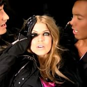 Fergie Clumsy 4K UHD Music Video
