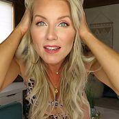 Kat Wonders Weekly HD Video 043