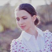 TeenModelingTV Marina Blossom Stroll HD Video
