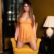 Bailey Jay The Chair Its Yellow Picture Set