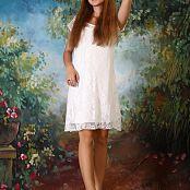 Fashion Land Yuliya Picture Set 017