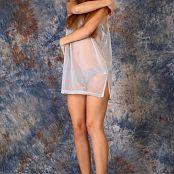 Fashion Land Yuliya Picture Set 019