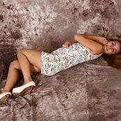 Fashion Land Yuliya Picture Set 021