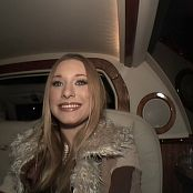 Kayla Marie & Adrianna Nicole Midnight Prowl 1 AI Enhanced HD Video