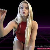 Mandy Marx Mind & Ass Penetration HD Video