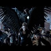 Miley Cyrus Can't Be Tamed 4K UHD Music Video