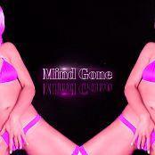 Princess Miki Pinknotized HD Video