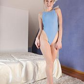 Tokyodoll Beghe B VIP Picture Set 006