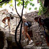 Cinderella Story Cinderella Montenegro Picture Set 011