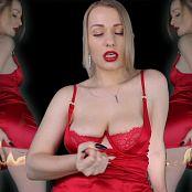 Goddess Poison Beg To Get Weak HD Video