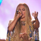 Jennifer Lopez Medley Live Vanguard Award VMA 2018 HD Video