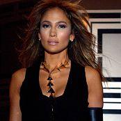 Jennifer Lopez Dance Love Dance Again ProRes HD Music Video