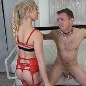Mandy Marx The Slaveaversary HD Video