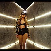 Jennifer Lopez Adrenalina ProRes HD Music Video