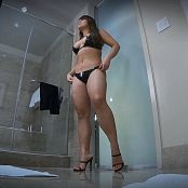 AstroDomina Allergic To Tiny Humans HD Video