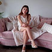 Eva De Vil Feminization Counseling HD Video