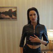 Fame Girls Karoline HD Video 041