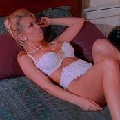 Jenna Jameson Satyr Scene 1 DVDR Video