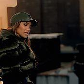 Jennifer Lopez Hold You Down 4K UHD Music Video