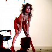 Jennifer Lopez Im Glad 4K UHD Music Video