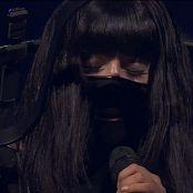 Lady Gaga Live ITunes Festival 2013 Stingray Concerts HD Video