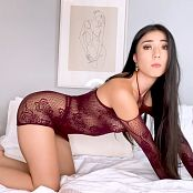 Princess Miki Orgasm Control With Step Mommy HD Video